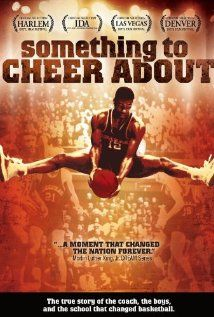 Something to Cheer About (2002)