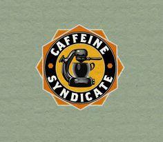 Caffeine syndicate lg by tekcran, via Flickr