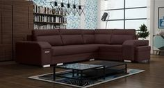 Reduceri nebune Sofas, Couch, Modern, Furniture, Home Decor, Homes, Couches, Settee, Trendy Tree