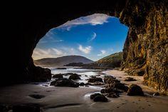 Auckland, New Zealand, Te Henga beach New Zealand Beach, New Zealand North, Auckland New Zealand, New Zealand Travel, The Beautiful Country, Beautiful World, Beautiful Places, Amazing Places, Places Around The World