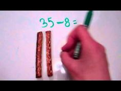 Singapore Math videos