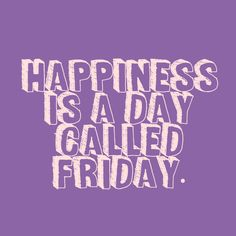 I Love Fridays they are my favorite day of the week. If you have any questions text me 253 212 Have a great Friday. Happy Friday, Have A Great Friday, Instagram Frame, Avon Representative, Pure Romance, Color Street Nails, Latest Books, The Body Shop, Rest