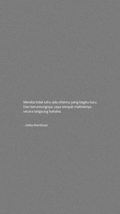 Quotes Rindu, Study Quotes, Tumblr Quotes, Daily Quotes, Words Quotes, Funny Quotes, Good Night Quotes, Morning Quotes, Lie To Me