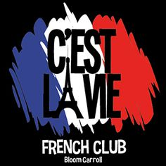 1000 images about t shirt ideas for france on pinterest for French club t shirt