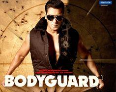 Top 10 Highest Grossing Bollywood Movies Worldwide - Wisdomfy