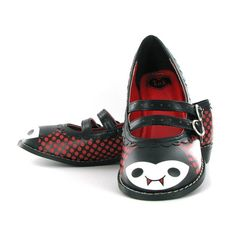 ^V^ Hope they fit!     women shoes