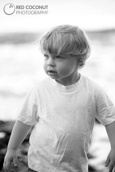 Terrific 1000 Images About Boy Hair Styles On Pinterest Boy Hairstyles Hairstyles For Women Draintrainus