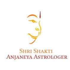 Shri Shakti Anjaneya Astrologer is the Best Astrologer in Bangalore. Pandit JD  Rao is the Best Astrologer in Bangalore.  Trustable and famous astrology service in Bangalore to get solutions for all your problems. Love Life, Of My Life, Wise Decisions, Be Patient With Me, Vedic Astrology, Everything About You, Birth Chart, Tarot Reading, Thing 1 Thing 2