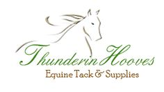 Thunderin Hooves Equine Tack  Supplies - There's something for horses and riders of all levels and riding styles. We are located in Thunder Bay, Ontario on the north shore of Lake Superior approximately 45 minutes from the Canada/US border. We are excited to be able to assist you in all you Us Border, Lake Superior, North Shore, Stables, Tack, Thunder, Ontario, Canada, Horses