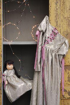 Bonpoint - Christmas 2015 #christmas #BonpointHolidays Christmas 2015, Christmas Ideas, Kids Pop, Nursery Toys, Childrens Room Decor, Girls Wardrobe, Little Ones, Costumes, Colors