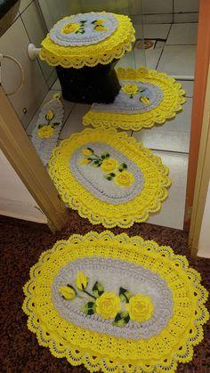Baby Knitting Patterns, Crochet Patterns, Rustic Mailboxes, Crochet Stitches, Knit Crochet, Crochet Accessories, Crochet Crafts, Crochet Clothes, Decoration