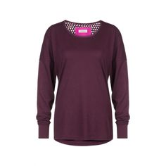 Sariana Shop - CYELL PYJAMA FOXY DOTTI Must Haves, Pajamas, Shirts, Long Sleeve, Sleeves, Sweaters, Mens Tops, Shopping, Fashion