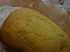 La buona cucina di Katty: Plum cake allo yogurt con la macchina del pane N. 2 Plum Cake, Yogurt, Heinrich Heine, Biscotti, Sweets, Bread, Cakes, Desserts, Recipes