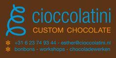 Cioccolatini is een van de deelnemers.