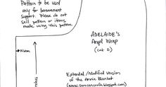 Adelaide's Angel Wrap Pattern.pdf