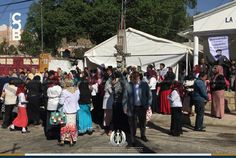 El Apóstol de Jesucristo Naasón Joaquín, inició la décima Etapa de su Gira Universal con su visita a los hermanos de la colonia La Cañada en la ciudad de Querétaro, Querétaro. #GiraUniversal2017 #LLDM