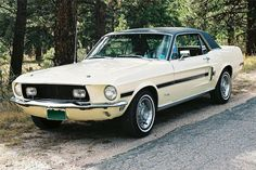 1968-ford-mustang-high-country-special