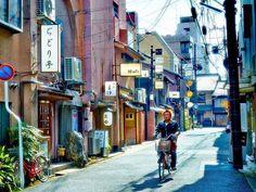 Kyoto streets . . . . #japan #japón #japon #nippon #igers #instadaily #instatravel #travel #photography #love #picoftheday #landscape # #photographer #日本 #instagood #素敵 #jco #japancommunity #visitjapan #amazing #traveling #travelphotography #travelgram #amazingview #madeinjapan #traditional #japanese #kyoto #forest #wonderful