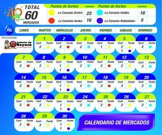 Con #SupermercadoslaCanasta y P&G gana uno de los dos mercados diarios por $ 500.000 pesos que sorteamos entre el 1 y 30 de Noviembre no olvides incluir en tus compras productos de P&G por $ 20.000 pesos y llenar el cupon con tus datos personales y se un feliz ganador con la Canastay P&G. #Canasta40años #Sogamoso #Duitama #sorteos #promociones #ClienteFelizSupermercadoslaCanasta