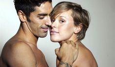 Federica Pellegrini e Filippo Magnini: l'amore è davvero finito