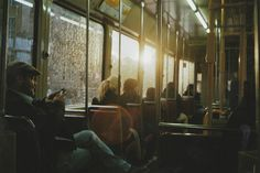 Hop on a bus and get off a random stop – Best Europe Destinations Film Photography, Street Photography, Photography Trips, Adventure Photography, Photography Women, White Photography, Jm Barrie, University Of British Columbia, Behind Blue Eyes