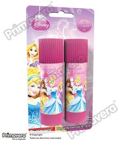 Pegante En Barra X 2 Princesas Disney http://escritura.papelesprimavera.com/product/pegante-en-barra-x-2-princesas-primavera/