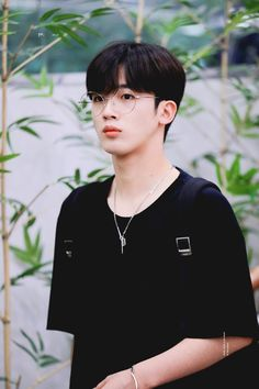 🦋 do not crop logo or edit Love U Forever, Fandom, Korean Boy Bands, 3 In One, Kpop Boy, Korean Singer, Boy Groups, Rapper, Boyfriend