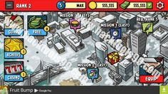 About Zombie Age 3 Hack Cheat Tool Come here you! You found the best application Zombie Age 3 Hack Cheat Tool to include Unlimited Coins,Money for nothing. You should simply download it free from Zippyshare …