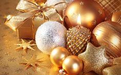 christmas 2013 gifts
