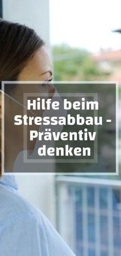 Reduce Stress, Depression, Motivation, Fitness, Inspiration, Instagram, Stress Relief, Search Engine Optimization, Personal Development