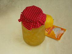 Hamis ananászkompót