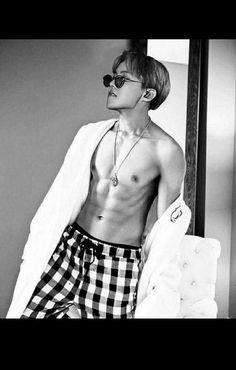 Jungkook Abs, Abs Bts, Taehyung Abs, J Hope Gif, Bts J Hope, Jung Hoseok, Wallpeper Tumblr, Wattpad, Boys Korean