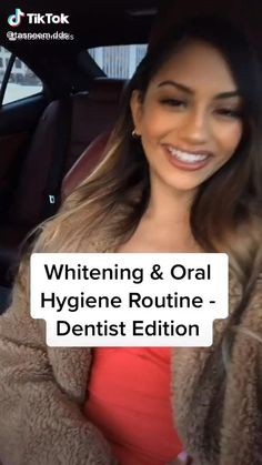White Teeth Tips, Combination Skin Care, Black Skin Care, Teeth Care, Healthy Skin Care, Oral Hygiene, Tips Belleza, Health And Beauty Tips, Skin Tips