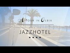 """""""A tour in Olbia"""", a corporate video production for tourism field Video Production, Tourism, Films, Cinema, Business, Turismo, Movies, Movie, Film"""