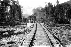 newfoundland-railway-tracks-pa-147137-600.jpg (600×395)