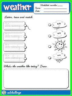 1st grade 2nd grade kindergarten science worksheets plant shapes and sizes worksheets. Black Bedroom Furniture Sets. Home Design Ideas