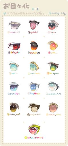 eyes Face Reference, Drawing Reference, Personal Reference, Eye Painting, Plushies, Akira, Anime Art, Animation, Comics