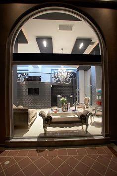 Gika Oversized Mirror, Greece, Furniture, Home Decor, Homemade Home Decor, Home Furnishings, Decoration Home, Grease, Arredamento