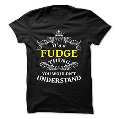 (Tshirt Amazing Choose) FUDGE Coupon Today Hoodies, Funny Tee Shirts