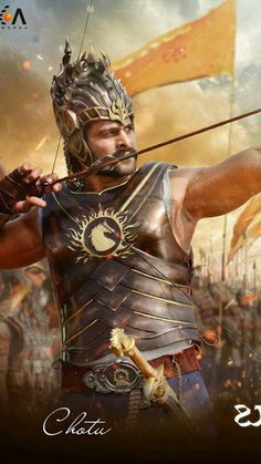 Telugu Desam Party, Bahubali Movie, Indian Army Wallpapers, Prabhas And Anushka, Allu Arjun Images, Prabhas Pics, Super Movie, Bollywood Cinema, Movies Box