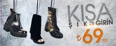 Ayakkabin.com Bayan Ayakkabı , Ayakkabı modelleri