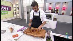 13 Ideas De Cocina Comida Recetas Recetas De Comida