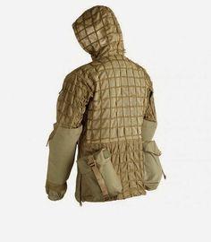 sniper garment kit - Поиск в Google