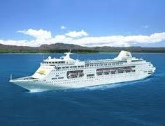 Cruises Australia : http://greatescape.net.au/cruises/  Select best Australian cruises itinerary for roaming Australia or better to reserve entire cruise and we will arrange best cruises for you and your friends. | greate