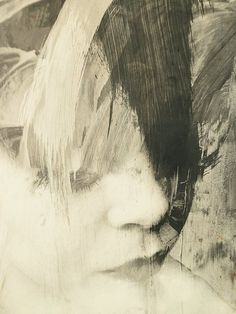 Michal Mozolewski is an artist from Gdansk, Poland who intersects the lines of impressionist art, photography and digital illustration. Most of his work feature Art Periods, Funky Art, Black White Art, Impressionist Art, Photomontage, Types Of Art, Photo Manipulation, Dark Art, See Photo