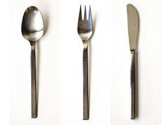 Cutlery  (MNAD's collection) Ice Cream Scoop, Cutlery, Collection, Ice Cream Scoop Sizes, Shun Cutlery, Flatware