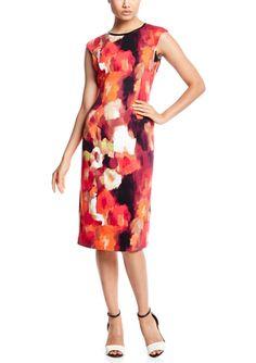 the Stunning Sheaths sale | Fashion Design Style