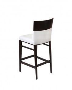 senator-6501-bar-stool