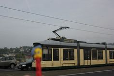 older style tram Older Style, Traveling, Train, Linz, Travel, Trips, Strollers, Trains
