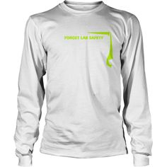 Forget Lab Safety I Want Super Powers T-Shirt #gift #ideas #Popular #Everything #Videos #Shop #Animals #pets #Architecture #Art #Cars #motorcycles #Celebrities #DIY #crafts #Design #Education #Entertainment #Food #drink #Gardening #Geek #Hair #beauty #Health #fitness #History #Holidays #events #Home decor #Humor #Illustrations #posters #Kids #parenting #Men #Outdoors #Photography #Products #Quotes #Science #nature #Sports #Tattoos #Technology #Travel #Weddings #Women